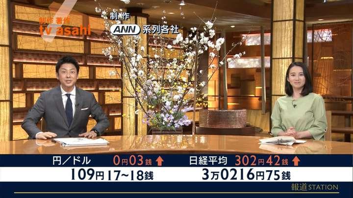 2021年03月18日森川夕貴の画像19枚目