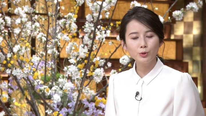 2021年03月19日森川夕貴の画像15枚目