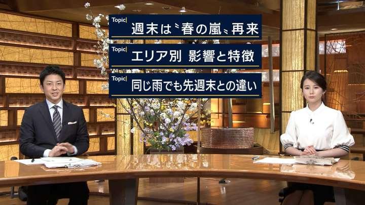 2021年03月19日森川夕貴の画像18枚目