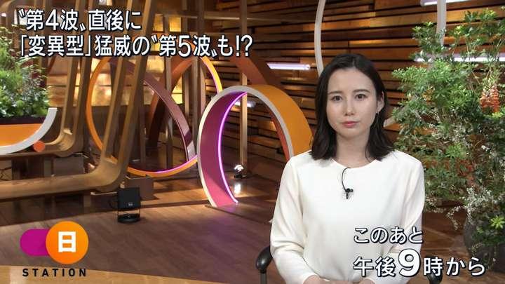 2021年03月21日森川夕貴の画像01枚目