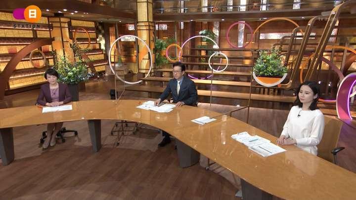 2021年03月21日森川夕貴の画像04枚目