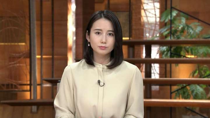 2021年03月25日森川夕貴の画像03枚目