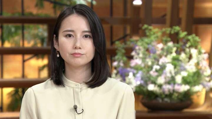 2021年03月25日森川夕貴の画像11枚目