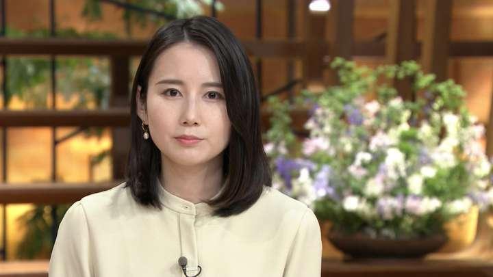 2021年03月25日森川夕貴の画像14枚目