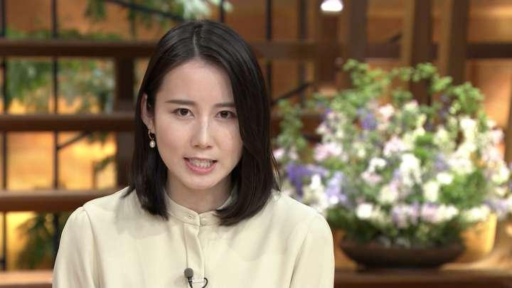 2021年03月25日森川夕貴の画像18枚目