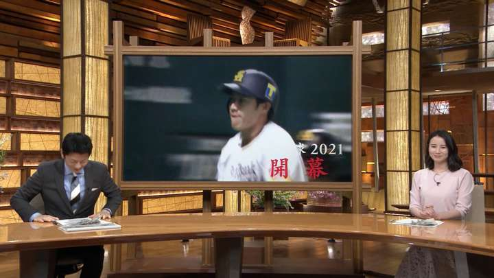 2021年03月26日森川夕貴の画像03枚目