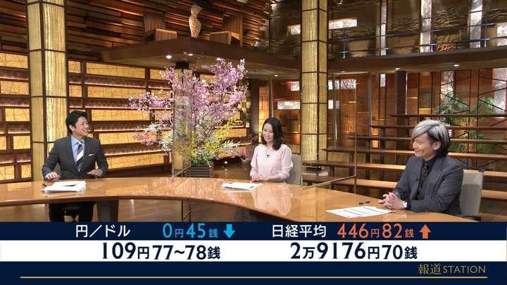2021年03月26日森川夕貴の画像16枚目
