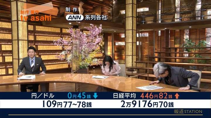 2021年03月26日森川夕貴の画像17枚目