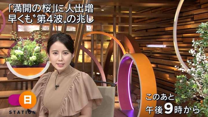 2021年03月28日森川夕貴の画像01枚目