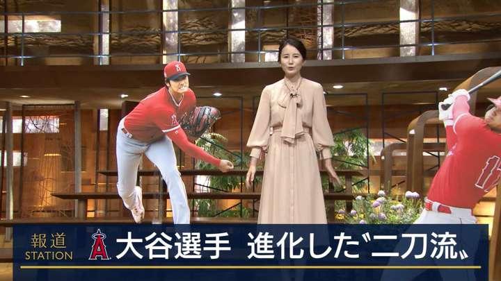 2021年04月01日森川夕貴の画像13枚目