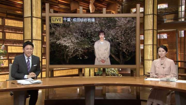 2021年04月01日森川夕貴の画像19枚目