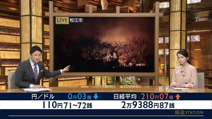 2021年04月01日森川夕貴の画像21枚目