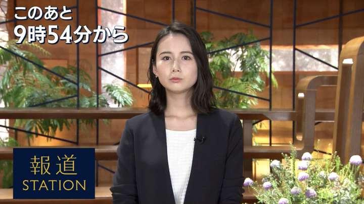 2021年04月02日森川夕貴の画像01枚目