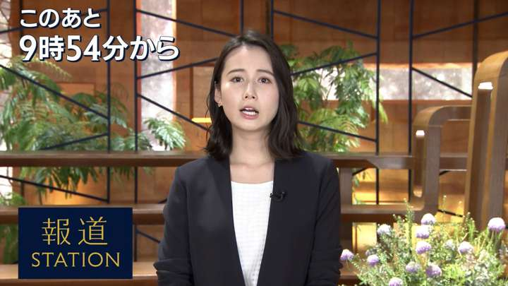 2021年04月02日森川夕貴の画像02枚目