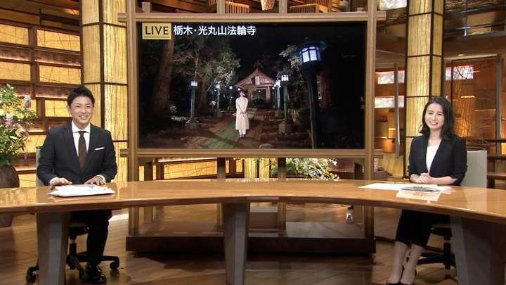 2021年04月02日森川夕貴の画像15枚目