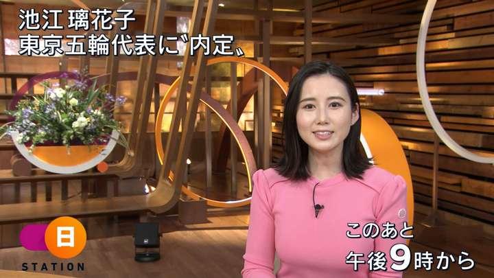 2021年04月04日森川夕貴の画像01枚目