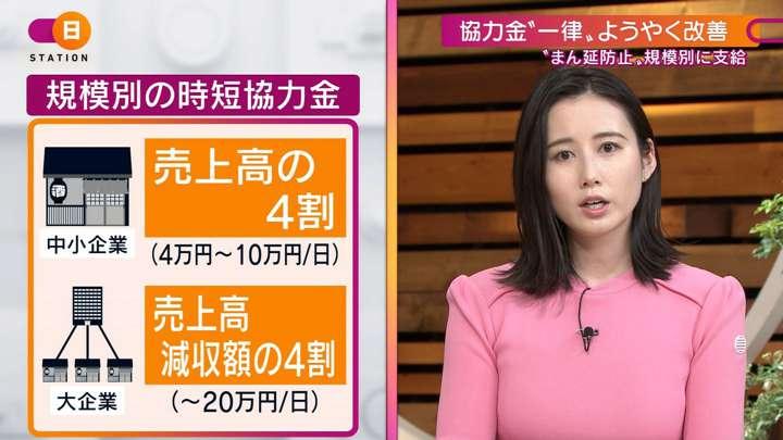 2021年04月04日森川夕貴の画像09枚目