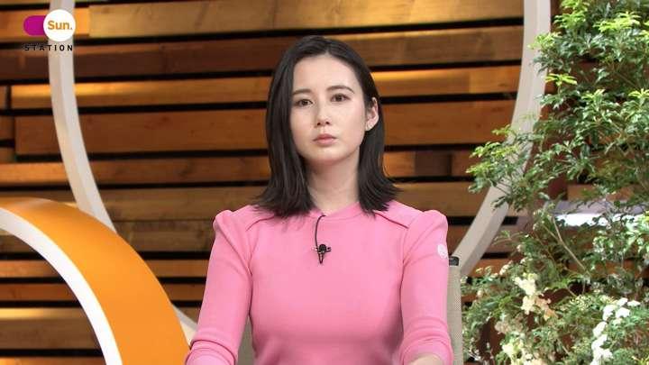 2021年04月04日森川夕貴の画像10枚目