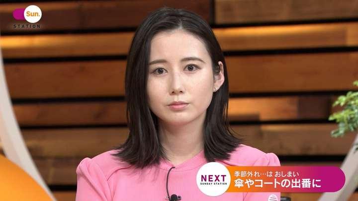 2021年04月04日森川夕貴の画像16枚目