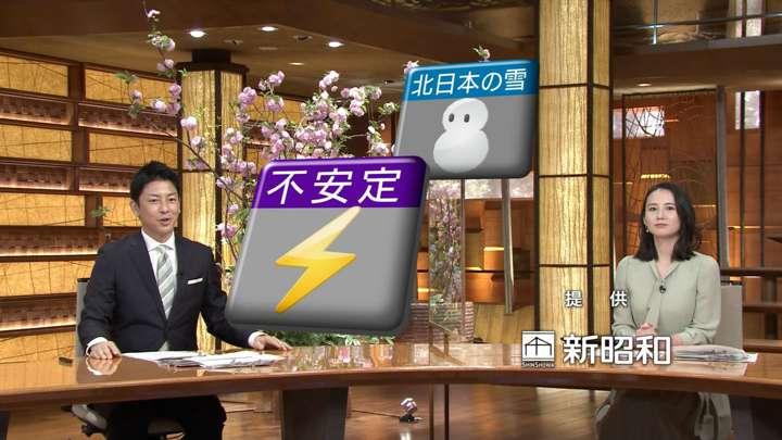 2021年04月08日森川夕貴の画像09枚目