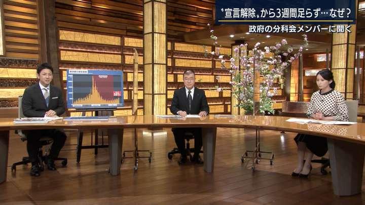 2021年04月09日森川夕貴の画像04枚目