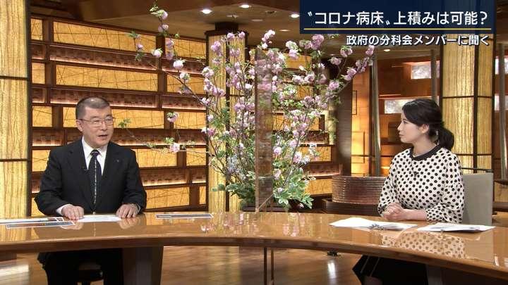2021年04月09日森川夕貴の画像06枚目