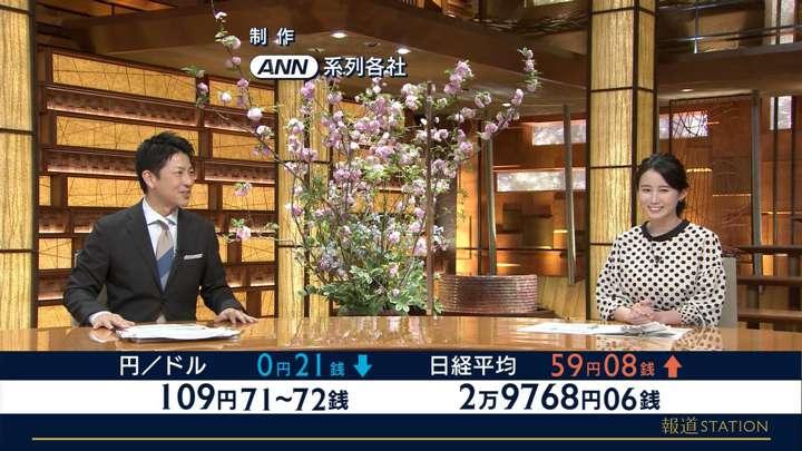 2021年04月09日森川夕貴の画像24枚目