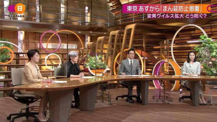 2021年04月11日森川夕貴の画像04枚目