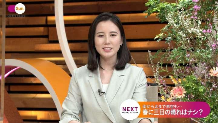 2021年04月11日森川夕貴の画像09枚目