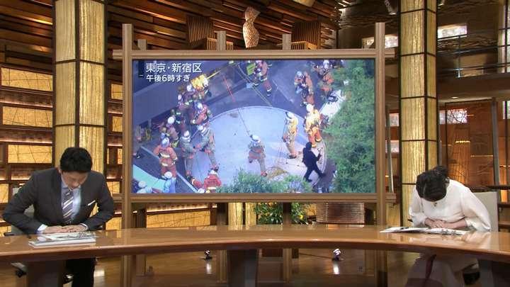 2021年04月15日森川夕貴の画像02枚目
