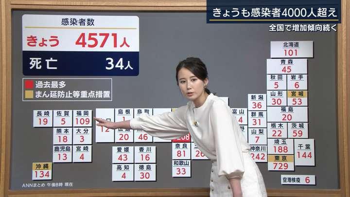 2021年04月15日森川夕貴の画像05枚目