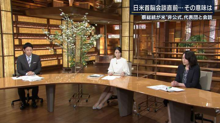 2021年04月15日森川夕貴の画像12枚目