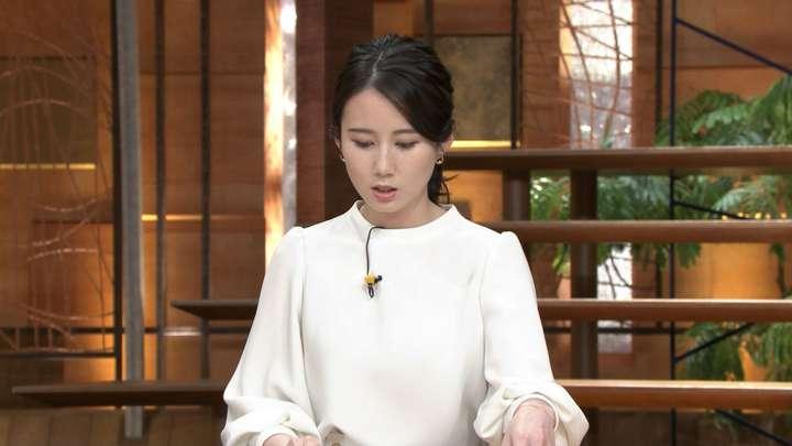 2021年04月15日森川夕貴の画像14枚目