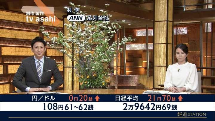 2021年04月15日森川夕貴の画像19枚目