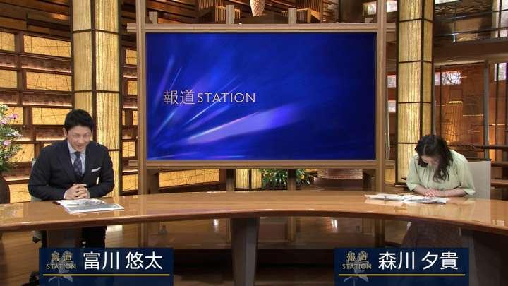2021年04月16日森川夕貴の画像02枚目