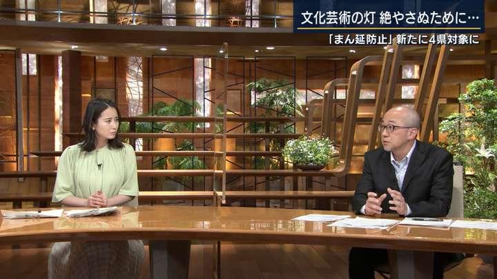 2021年04月16日森川夕貴の画像03枚目