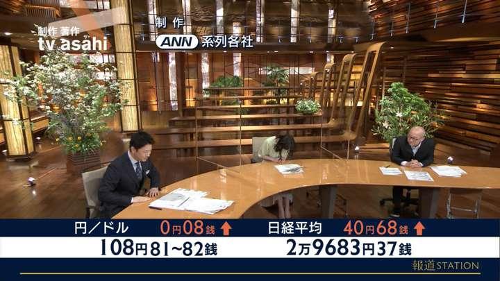 2021年04月16日森川夕貴の画像17枚目