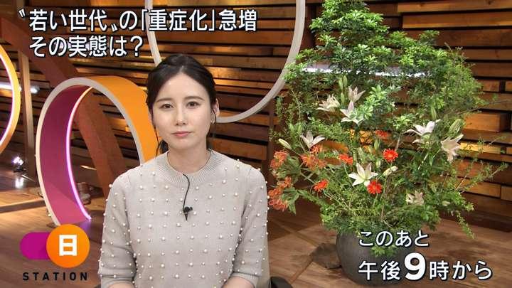 2021年04月18日森川夕貴の画像01枚目