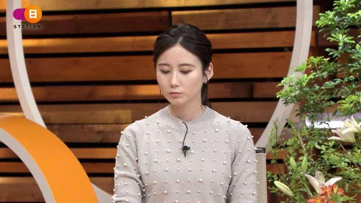 2021年04月18日森川夕貴の画像10枚目