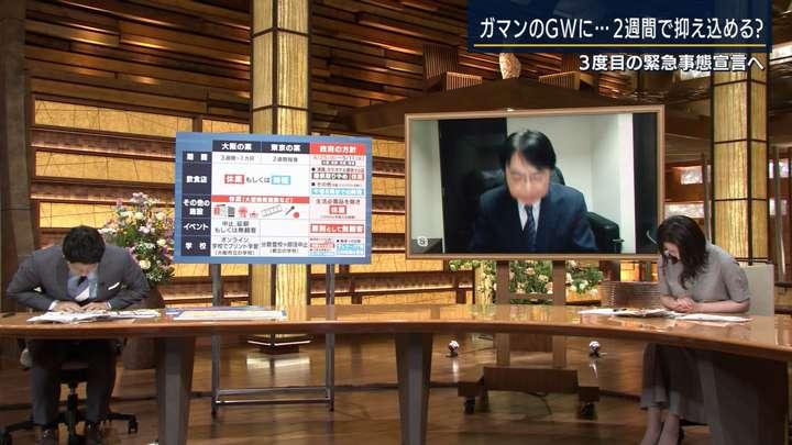 2021年04月22日森川夕貴の画像03枚目