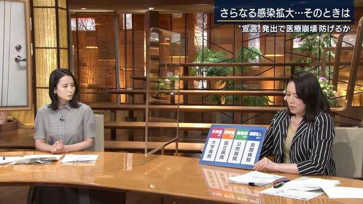 2021年04月22日森川夕貴の画像09枚目