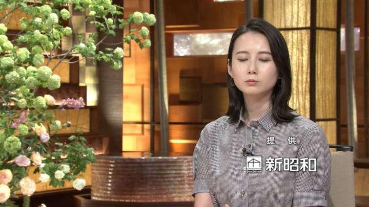 2021年04月22日森川夕貴の画像17枚目