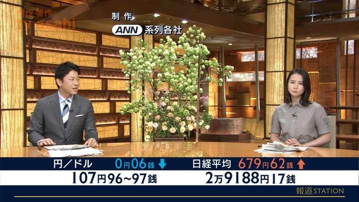 2021年04月22日森川夕貴の画像21枚目