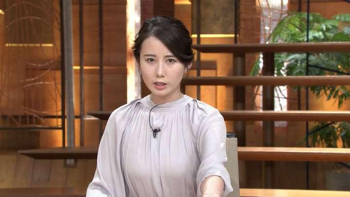 2021年04月23日森川夕貴の画像06枚目