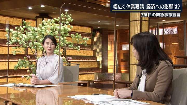 2021年04月23日森川夕貴の画像10枚目