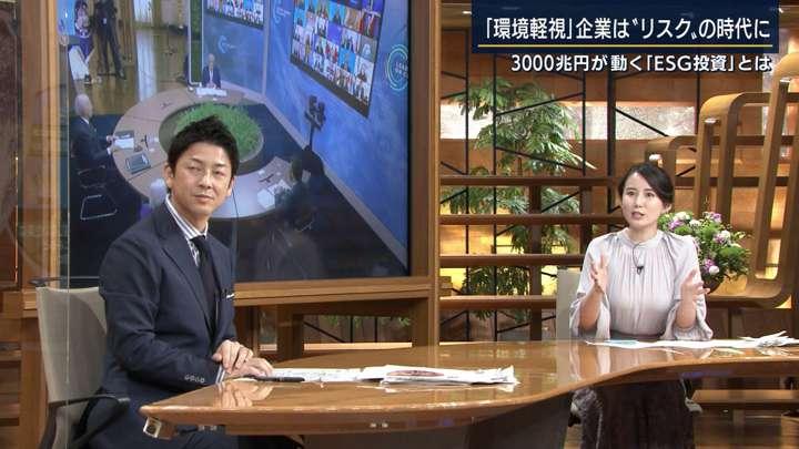 2021年04月23日森川夕貴の画像12枚目
