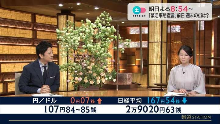 2021年04月23日森川夕貴の画像15枚目