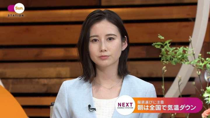 2021年04月25日森川夕貴の画像09枚目