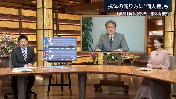 2021年04月29日森川夕貴の画像11枚目