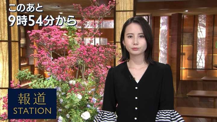 2021年04月30日森川夕貴の画像01枚目
